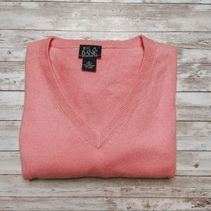 Jos. A. Bank | Cashmere Sweater
